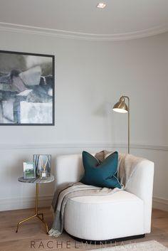Cute Furniture, Sofa Furniture, Furniture Design, Single Sofa, Living Room Inspiration, Contemporary Interior, Living Room Chairs, Chair Design, Side Chairs