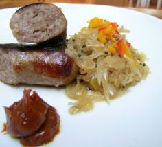 German Curry ketchup Sauce For Wurst Recipe - Food.com
