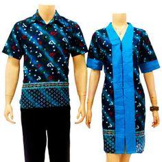 Sarimbit Dress Batik Bagoes KODE : SD 2850 Call Order : 085-959-844-222, 087-835-218-426 Pin BB 23BE5500 Sarimbit Dress Batik Bagoes KODE : SD 2850 Harga Rp.185.000.-/pasang   stock 1 pasang Ukuran Pria :  M   Ukuran Wanita : Allsize