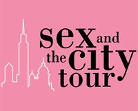 This Is Your Guide To The Best Sex And The City Tour Of Nyc
