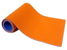 #Yoga #Mats - which one you should buy  The Yoga Mats with high shock absorption capacity protect you from the jerks and shocks of high intensity and make you feel comfort as the shocks are absorbed by the pad.  http://fitnessmatsindia.tumblr.com/post/151274828864/yoga-mats-which-one-you-should-buy