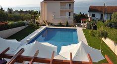 Apartmani Vila Keti | otok Brač http://www.croatia-tourism.eu/ponuda/viewproperty/apartmani-vila-keti-otok-brac/495?lang=hr #accommodation #travel #vacation #Croatia #Brač