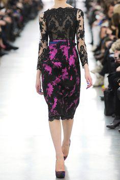 Erdem|Ariel lace and satin-twill dress|ERDEM  Ariel lace and satin-twill dress  Was £2,240 Now £1,344 40% OFF