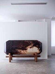235 Best My Work Deco Images Deco Home Decor