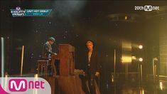 VIXX LR - 'Beautiful Liar' COMEBACK Stage M COUNTDOWN 150820 EP.439