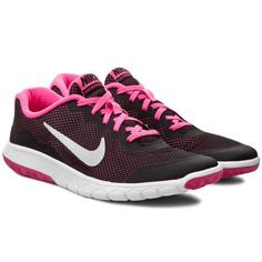 Nike Flex Experience 4 női cipő - 12 990 Ft Nike shoes for women.   68a03a80b8