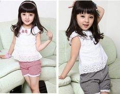 Baju Anak Perempuan Branded, Pusat Grosir Toko Baju Anak Perempuan Branded http://grosirperlengkapanbayi.blogspot.com/2014/09/baju-anak-perempuan-branded-menjadikan.html