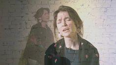 Мар'яна Головко «Johnny, I Hardly Knew Ye» | Hromadske.art