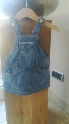 Sweat Jeans Latz Kleid Overall Shorts, Girls, Overalls, Women, Fashion, Dungarees, Women Shorts, Blue, Clothing Apparel