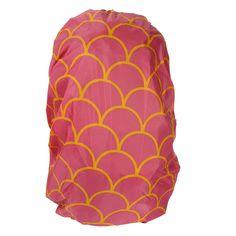Cycling Waterproof Rain Cover Hiking Backpack Bag Coat Ultra-light Raincoat   eBay