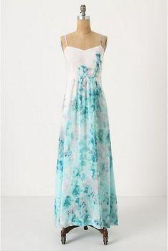 beachy dresses wedding guest | Dress for beach wedding guest | Wedding dress