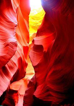 http://yamkantravel.blogspot.com/2013/06/upper-antelope-canyon-and-horseshoe.html