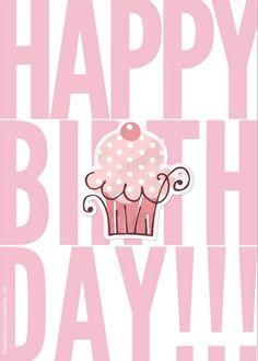 Best birthday wishes messages. Best Birthday Wishes, Birthday Posts, Happy Birthday Pictures, Birthday Blessings, Birthday Wishes Quotes, Happy Birthday Messages, Birthday Love, Happy Birthday Greetings, Birthday Cards