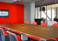 Parements | Soft Cells | Wall installation | Kvadrat Soft Cells. Check it out on Architonic