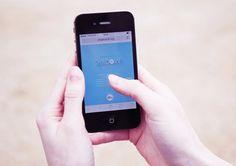 Shadow Wi-Fi Gives Free Beach Wi-Fi, Fights Cancer