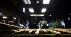 #MONSTASQUADD Canada Attacks U.S. Tariffs by Taking Case to World Trade Organization