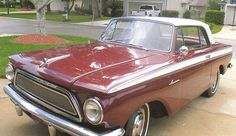 Classifieds - Mike Kelly's Cruise News
