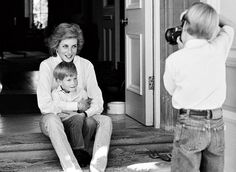 20th Anniversary of the death of Princess Diana of Wales