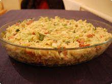 Salada-de-macarrao-economica-light