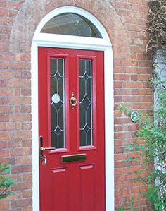 second hand upvc front doors for sale in kent. composite doors in kent second hand upvc front for sale
