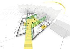 arch2o-forest-mews-stolon-studio-ltd-08 - Arch2O.com