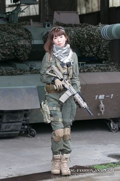 sg_fashion_snap_w053_00