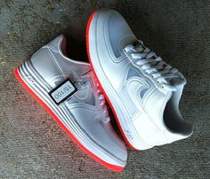 the best attitude 3d2ec 0a44a Nike Lunar Force 1 Easter Hunt QS Easter Hunt, Nike Kicks, Nike Lunar,