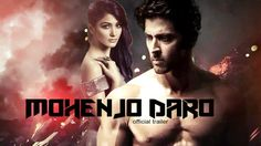 HD Download 2016 Movie Mohenjo Daro Torrent