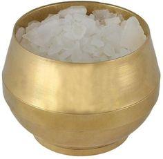 Vastu-shastra: Use of camphor in Vastu - fengshui