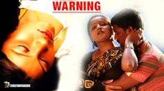 Tamil Hot Movies   Full Romantic movie   Tamil Latest Romantic Movie