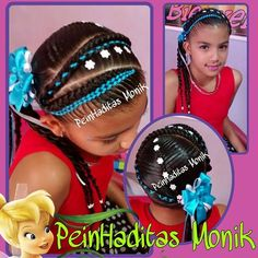 Children Hair, Hair Products, Jr, Flow, Fashion, Child Hairstyles, Party Hairstyles, Girls Hairdos, Braided Updo