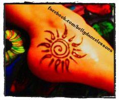21 Ideas Tattoo Designs Simple Foot For 2019 Henna Designs Feet, Henna Designs Easy, Henna Tattoo Designs, Simple Designs, Hena Designs, Tattoo Ideas, Sun Tattoos, Trendy Tattoos, Sleeve Tattoos