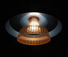 Apollo Modular Light System by International