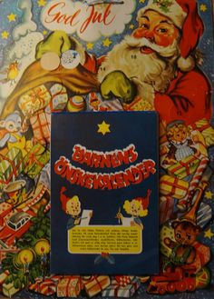 www.kravlenissernes-side.com varia11