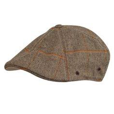 Kangol Mens Plaid Cap Kangol Caps, Summer Cap, Fashion Brands, Plaid, Hats, Stuff To Buy, Watches, Clothes, Top