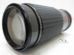 L1526GC SIGMA 80-200mm F3.5-4 φ52 ジャンク_画像1