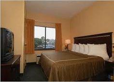 Quality Suites Universal South / Lake Buena Vista, Orlando, FL 32819. Upto 25% Discount Packages. Please visit-  http://www.qualitysuitesturkeylake.com/