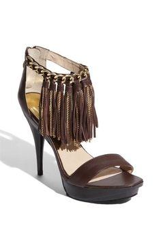 MICHAEL Michael Kors 'Vienna' Sandal | Nordstrom - StyleSays