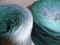 Farbspiele *UNIKAT * Fjord*** - Artikeldetailansicht - Unser Online-Shop