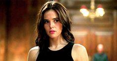 (2) Cazadora De Vampiros(Harry y Hanna) - Corte de mano. - Wattpad