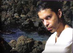 prince singer hawaii