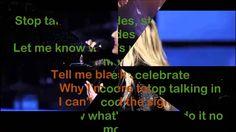 Ellie Goulding | Codes Vevo Presents Live in London|Lyrics