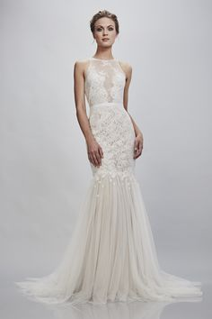 Page 3 of 0 for Theia Couture Wedding Dresses & Gowns Western Wedding Dresses, Bridal Wedding Dresses, 1920s Wedding, Wedding Bells, Theia Bridal, Gorgeous Wedding Dress, Mermaid Dresses, Cheap Dresses, Ball Gowns