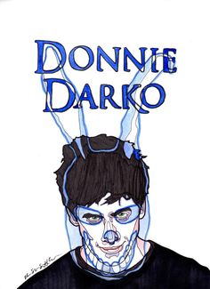 not donnie darko | Tumblr
