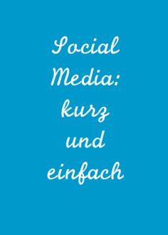 Social Media im Tourismus: einfach erklärt anhand der Stadt Bonn bzw. einer Achterbahn