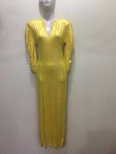 WHOLESALE LOT Belly Dance Galabeya Abaya Dress costume Baladi Saidi Hand made