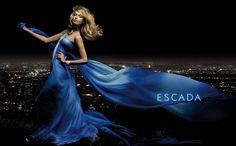Free Perfume Samples from Escada Perfume Zara, Perfume Diesel, Best Perfume, Fragrance Samples, Perfume Samples, Celebrity Perfume, A$ap Rocky, Fashion Models, Ladder
