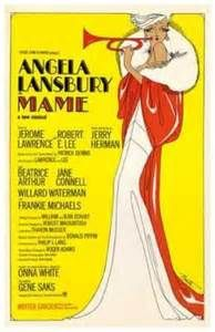mame musical - Yahoo Image Search Results