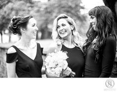 Luxury Wedding Photographer based in Washington, DC | Anna Schmidt Photography - Wedding Photography Washington DC: Location: 1250 S Hayes St, Arlington, VA 22202.