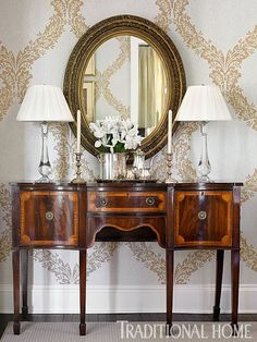 Kentucky lifestyle, home design, traditional decorating, recipes, Kentucky places, Kentucky history, southern, decorating, entertaining.